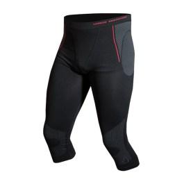 Intimo tecnico pantaloni – Carbon Energized Pant 3/4