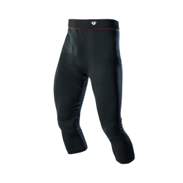 Pantalone HERO PANT 3/4 – WARM UNDERSHIELD