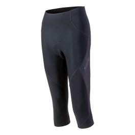 pantaloni donna 3/4AIW LADY KNICKERS 2.0 NALINI
