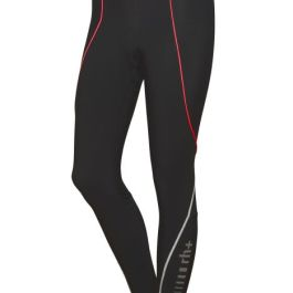 PANTALONE DONNA REFLEX W TIGHT ZERO RH+