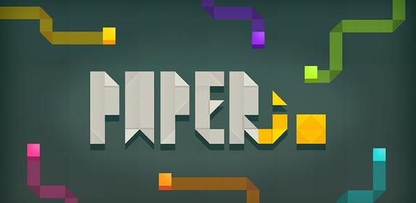 Paper.io 3D Mod APK (Unlocked All) 1.6.3 Download