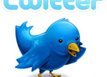 Twitter Users Not Subpoenaed in Conspiracy Case