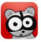 App of the Week: Seesmic