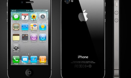 Apple acknowledges antenna issue in iPhone 4