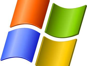 No More Support For Original Version Of Windows Vista