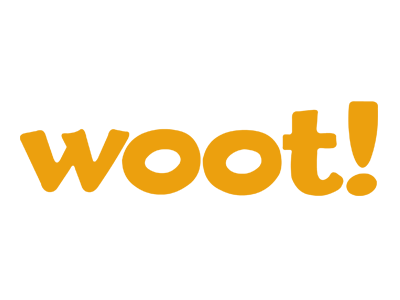 I Bought A Woot Bag Of Crap, Someone Sent Me A Wad Of Cash