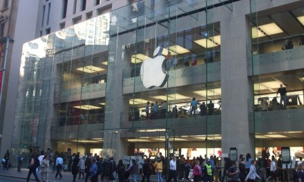 Apple To Offer Subscription Content Through News App
