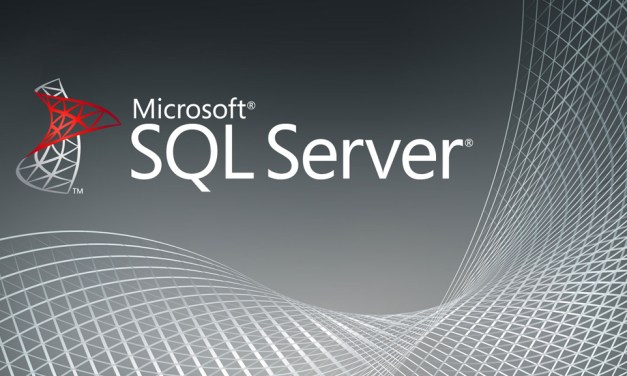 Microsoft Announces SQL Server 2016, With Version for Linux