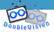 doublevision-logo