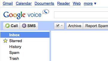 google-voice-invite
