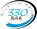 Centrum Nurkowe 330 bar