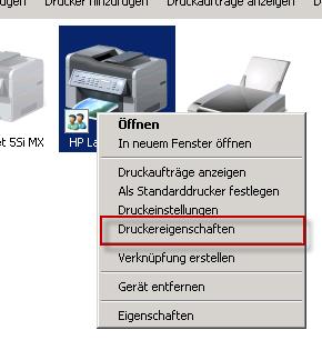 server2008r2-druckserver-x86-treiber-01