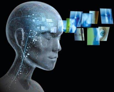 Technika czystej świadomości