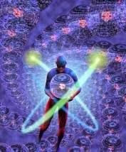 synchronizacja kwantowa 248x300 - Synchronizacja kwantowa wpraktyce