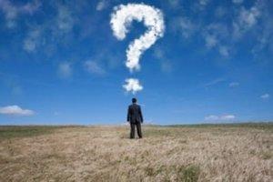 pytanie dopola 300x200 - Jak wykorzystać otwarte pytanie dopola?