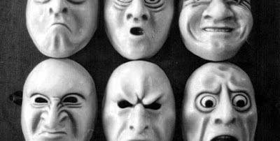 trudne emocje - Jak zpomocą technik kwantowych poradzić sobie ztrudnymi emocjami?