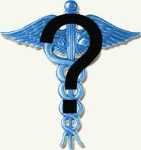 Profilaktyczna czy naprawcza – jaki rodzaj medycyny preferujesz?