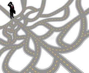 droga 300x245 - Dlaczego dwupunkt niedziała?