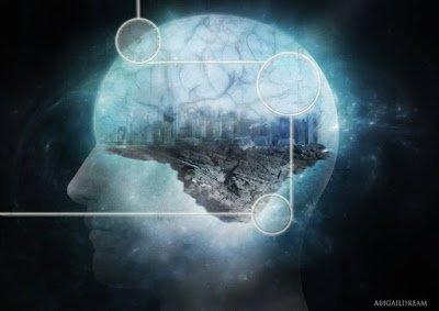 transformacja - Jakie są trzy poziomy transformacji?