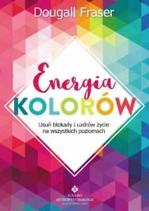 Energia kolorow 724x1024 212x300 - Energia kolorów