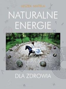 matela 224x300 - Naturalne energie dla zdrowia