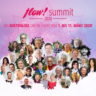 flow-summit-2020