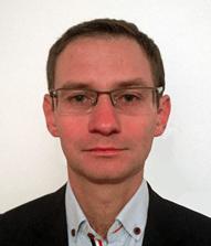 Mariusz Czesnar