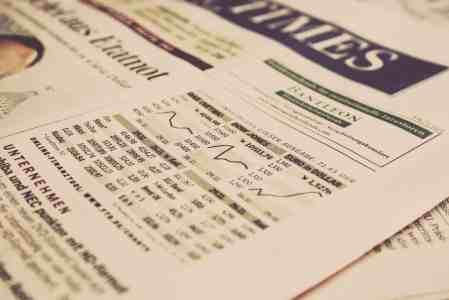 Przegląd indeksów giełdowych, niemieckich obligacji & strefy czasowe 05.02 – 09.02.2018