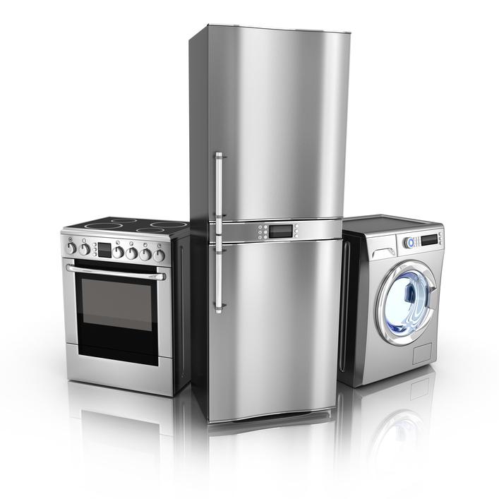 Επικοινωνία - Επισκευή Κλιματιστικό Πλυντήριο Ρούχων Κουζίνα Ψυγείο