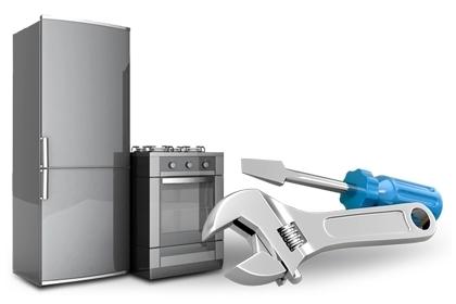 επισκευές οικιακών συσκευών techniko.gr