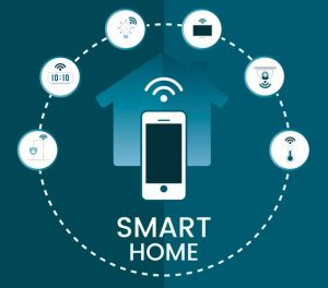smart-home-ΗΛΕΚΤΡΟΛΟΓΟΣ - ΗΛΕΚΤΡΟΛΟΓΟΙ - ΔΟΜΗΜΕΝΗ ΚΑΛΩΔΙΩΣΗ - ΕΞΥΠΝΟ ΣΠΙΤΙ