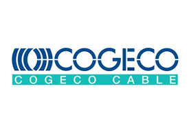 Cogeco Véronik Carrier Technik Vox
