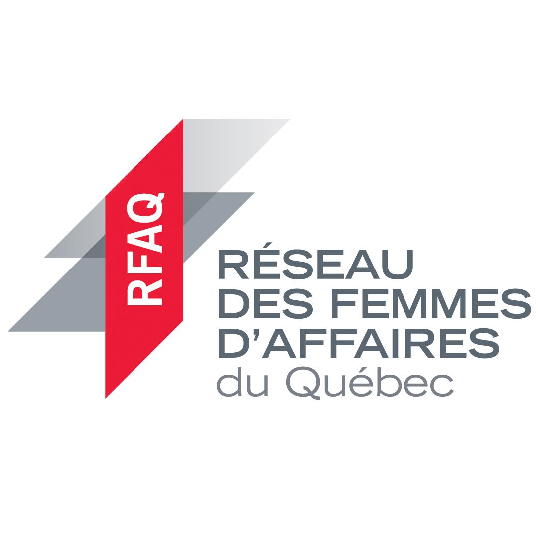 Réseau des femmes d'affaires du Québec Véronik Carrier Technik Vox