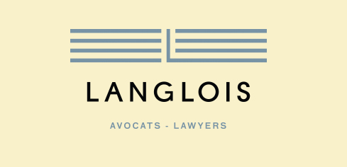 Langlois avocats Véronik Carrier Technik Vox