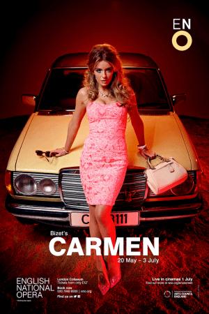 Carmen Final Poster[1]