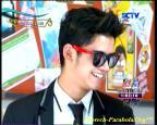 Video_20140529_200521