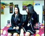 Video_20140529_202124