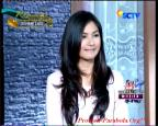 Video_20140529_205718