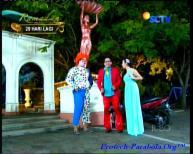 Video_20140530_195401