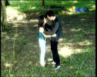 Video_20140602_200133