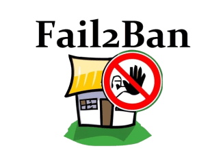 Debian fail2ban installieren