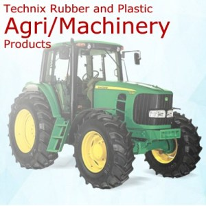 Agri/Machinery Factors Spares