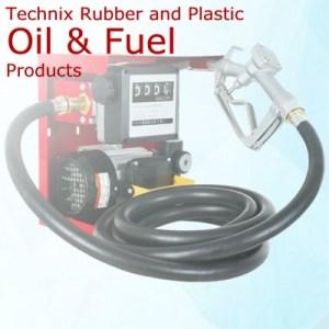 Oil & Fuel Distributors Spares