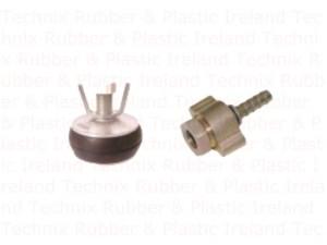 Pipe Bungs- Technix Mallow Co Cork
