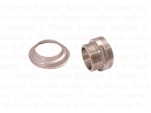 Ring Joint Couplings- Technix Mallow Co Cork