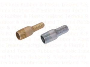 Combination Nipples Hose Joiners- Technix Mallow Co Cork