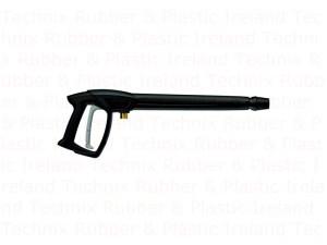Kranzle 1050 Trigger Gun - Technix Mallow Co Cork