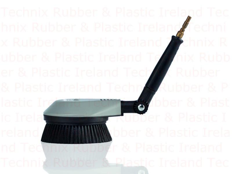 Kranzle Washing Brush - Technix Mallow Co Cork