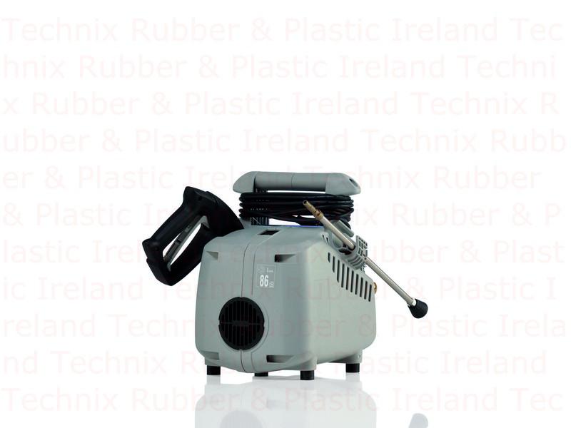Kranzle 1050 Portable - Technix Mallow Co Cork