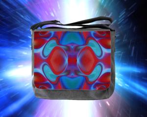 Taschen by Falki Design
